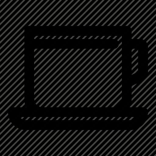 beverage, drink. drinks, glass, thirsty icon