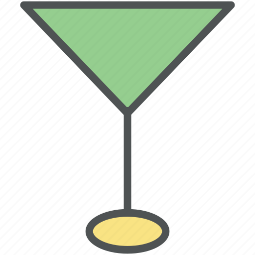 alcohol, beverage, champagne, cocktail, drink, glass, mocktail, wine glass icon