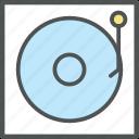 audio device, melody, turntable, vinyl, vinyl player