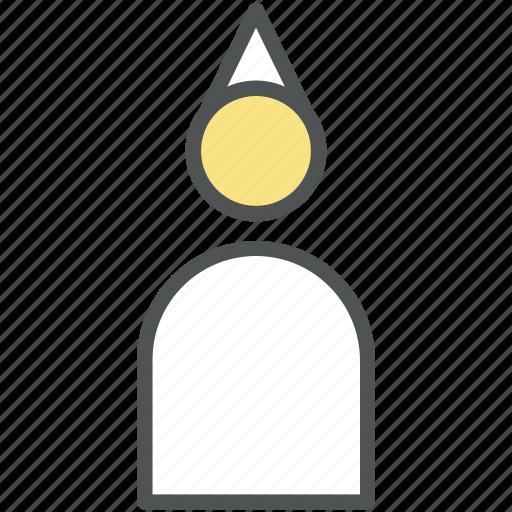 avatar, christmas santa, elf, emoticons, santa icon