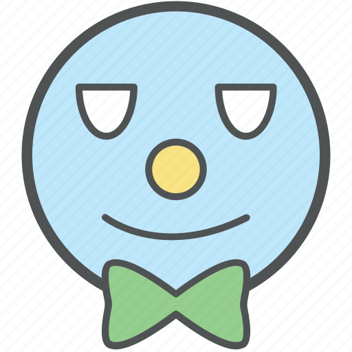 face, happy, joker avatar, joker face, joker symbol, smile, smiley icon