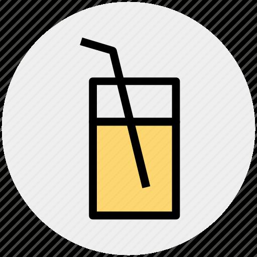 appetizer drink, beach drink, cocktail, drink, glass, margarita, water icon
