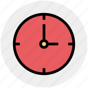 alarm, clock, optimization, time, watch