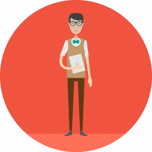 adult, code, development, male, people, profession, programmer icon