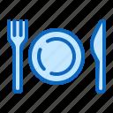 charity, food, poor, sharing, volunteer icon
