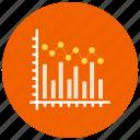 bars, chart, charts, graph, presentation