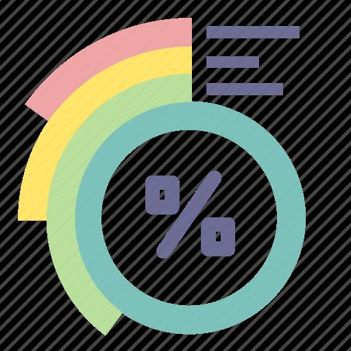 analysis, analytics, chart, statistics icon