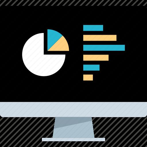 Analytics, data, web icon - Download on Iconfinder
