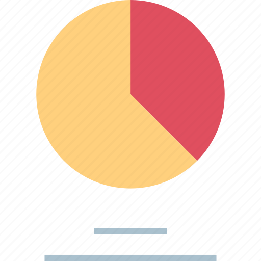 analytics, analyze, seo, web icon