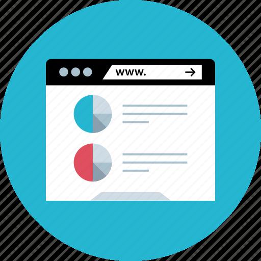 Data, online, web, www icon - Download on Iconfinder