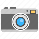 camera, images, photo camera, photographic equipment, photography icon