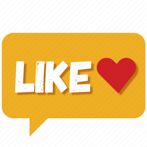 chat, customer care, favorite, heart, like, love, message icon