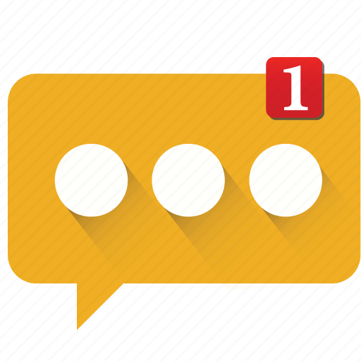 Facebook Notifications Icon Png | www.imgkid.com - The ...