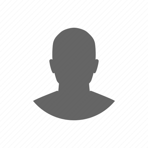 Avatar, user icon - Download on Iconfinder on Iconfinder
