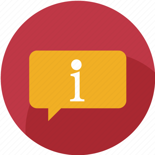 chat, comment, customer care, help, info, service, support icon