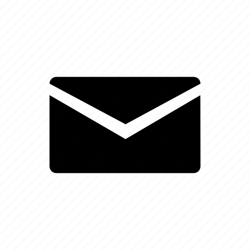 chat, envelope, mail, message, messages icon