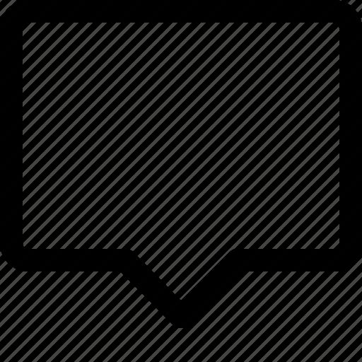 chat bubbble, comment, conversation, discussion, speech bubble, support icon