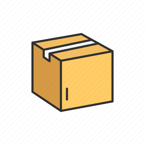 boxes, delivery, delivery boxes, shopping icon