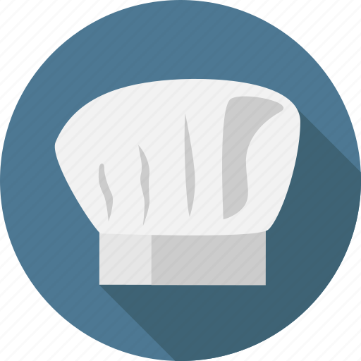 chef, cook, cooking, eating, food, kitchen icon