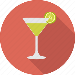 alcohol, bar, cocktail, drink, glass, wine icon