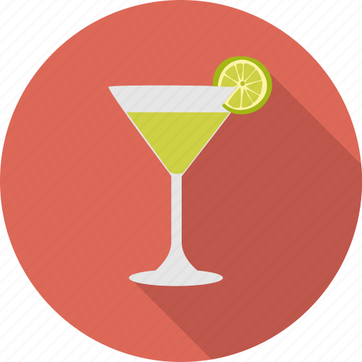 Alcohol, bar, cocktail, drink, glass, wine icon | Icon ...