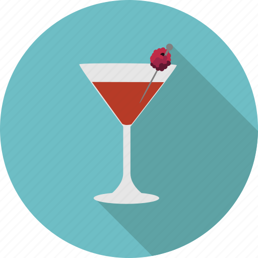 alcohol, bar, brewerage, cocktail, drink, glass icon