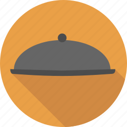 a la card, cooking, dinner, dish, lunch, meal, menu icon