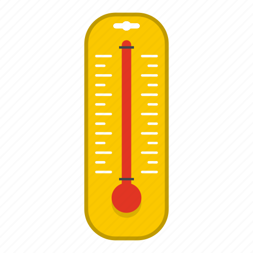 celsius, degree, fahrenheit, measurement, meteorology, temperature, thermometer icon