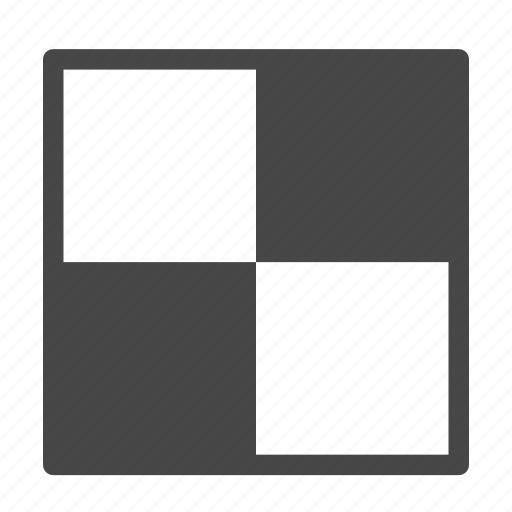 chess, chessboard, game, strategic, strategy icon