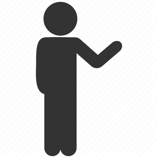 boy, child, guy, human figure, man pose, talking, user account icon