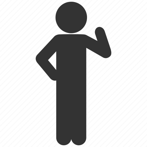 boy, child, guy, human figure, man pose, proposal, user account icon