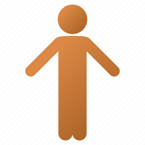 apology, boy, child, customer profile, human figure, man pose, user account icon