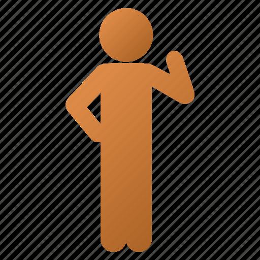boy, child, guy, human figure, man pose, proposal, user account icon