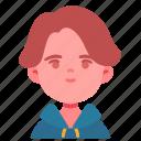avatar, boy, children, hood, kid, person, youth