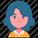 avatar, children, girl, kid, kind, person, youth