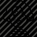 avatar, children, freckles, girl, kid, person