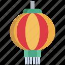 lantern, 1