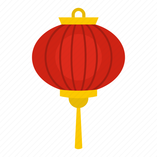Celebration, chinese, decoration, holiday, lantern, oriental, traditional icon - Download on Iconfinder