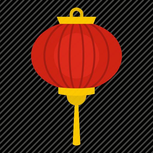 celebration, chinese, decoration, holiday, lantern, oriental, traditional icon