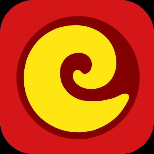 china, chinese, weibo, weico icon