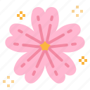 blossom, botanic, botanical, chinese, flower icon