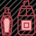 fragance, fragrance, perfume, scent, wellness