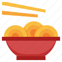 fast, food, noodle, pasta, spaguetti