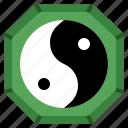 belief, philosophy, religion, spirituality, yang, yin