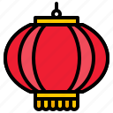 china, chinese, lamp, lantern, light icon