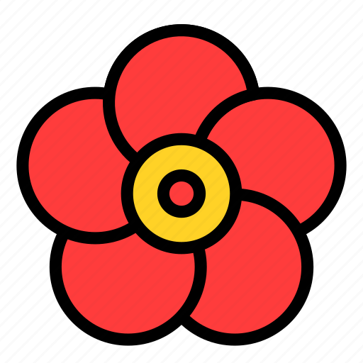 asian, chinese, culture, flower, new year, plum blossom icon
