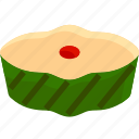 asian, chinese, delicious, dessert, food, sweet, traditional icon