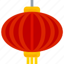 decoration, festival, lamp, lantern, light, night, traditional