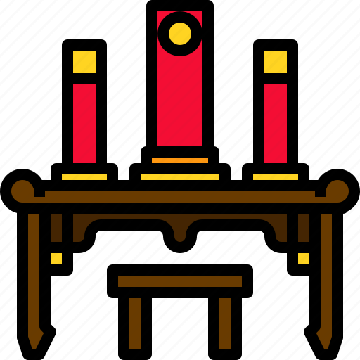 Ancestral, label, sign, spirit icon - Download on Iconfinder
