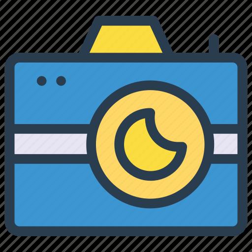 camera, capture, photo, shutter icon